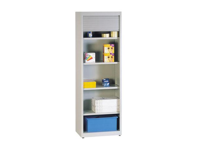 armoire industrielle rideaux fournisseurs industriels. Black Bedroom Furniture Sets. Home Design Ideas