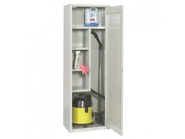 armoire de rangement m tallique contact pro signalisation. Black Bedroom Furniture Sets. Home Design Ideas