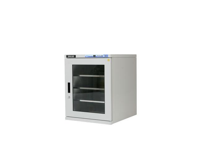 location armoires de d shumidification et stockage. Black Bedroom Furniture Sets. Home Design Ideas