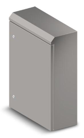 armoire lectrique renouvelable contact delvalle. Black Bedroom Furniture Sets. Home Design Ideas