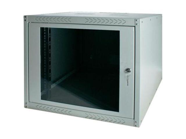 coffrets et armoires lectriques fournisseurs industriels. Black Bedroom Furniture Sets. Home Design Ideas
