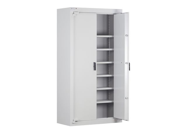 Armoires Fortes Blindees Armoire Classe C Defense Contact Acgd
