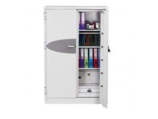 armoire forte acial suivant sistec tsf armoire forte. Black Bedroom Furniture Sets. Home Design Ideas