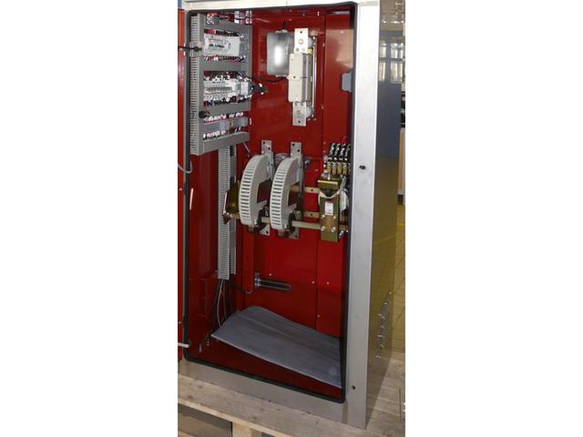 Armoire designe armoire electrique inox prix dernier cabinet id es pour l - Armoire electrique maison ...