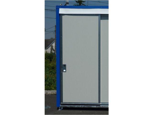 armoire int grale de 4 m tres ref inf40n2 9002 contact mdm. Black Bedroom Furniture Sets. Home Design Ideas