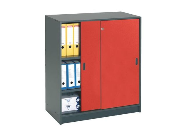 armoire portes coulissantes couleurs hauteur 100 cm. Black Bedroom Furniture Sets. Home Design Ideas