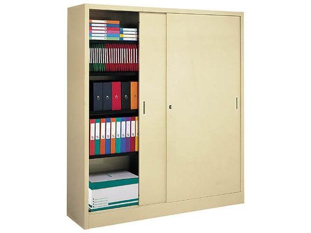 armoire portes coulissantes grande largeur 200 x 180 cm. Black Bedroom Furniture Sets. Home Design Ideas