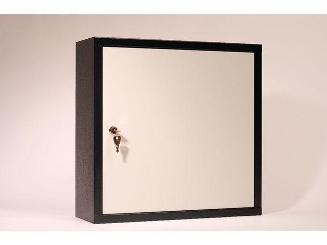 Armoires cl s grande capacit barrettes fixes contact seton - Armoire a cles grande capacite ...