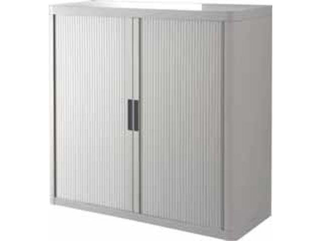 Armoires à rideaux à montage rapide | Contact SARL GSM