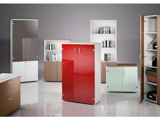 voir toutes les offres de certeo business equipment. Black Bedroom Furniture Sets. Home Design Ideas