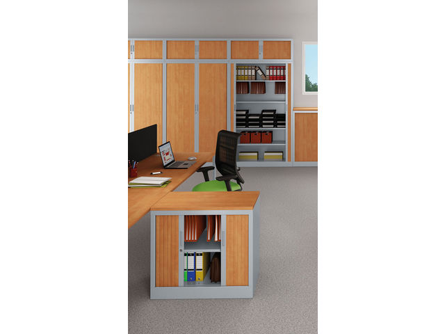 bureau de change a proximite nour change bureaux de. Black Bedroom Furniture Sets. Home Design Ideas
