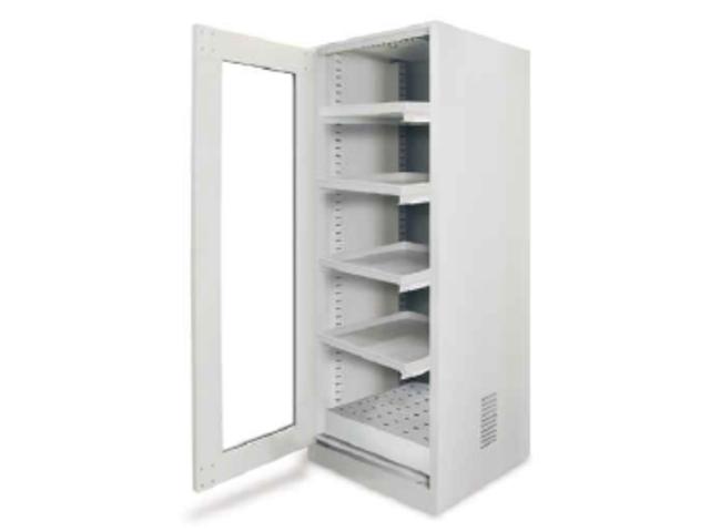 armoires de stockage pour produits chimiques et corrosifs. Black Bedroom Furniture Sets. Home Design Ideas