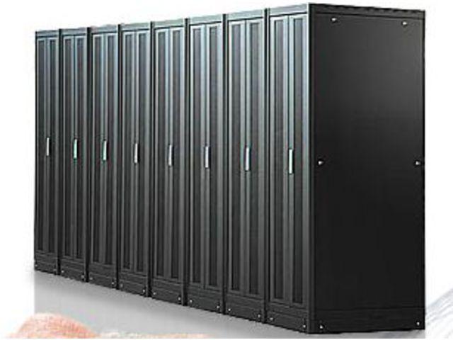 Armoires informatiques baies19 contact apt france advanced performance tools france - Donne armoire gratuitement ...