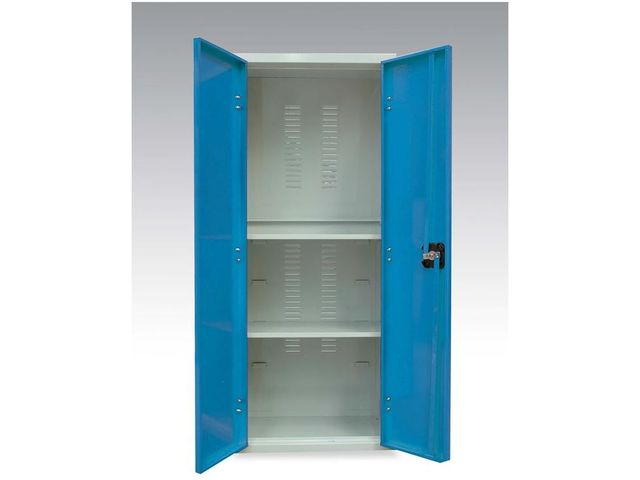 Armoires pour am nagement int rieur de v hicules contact for Amenagement interieur armoire