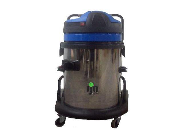 aspirateur poussi re 3 flow d colmatage automatique ijn contact protoumat. Black Bedroom Furniture Sets. Home Design Ideas