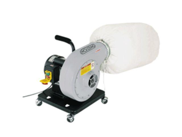 Aspirateur d atelier compact 1 cv contact otelo - Aspirateur a copeaux ...