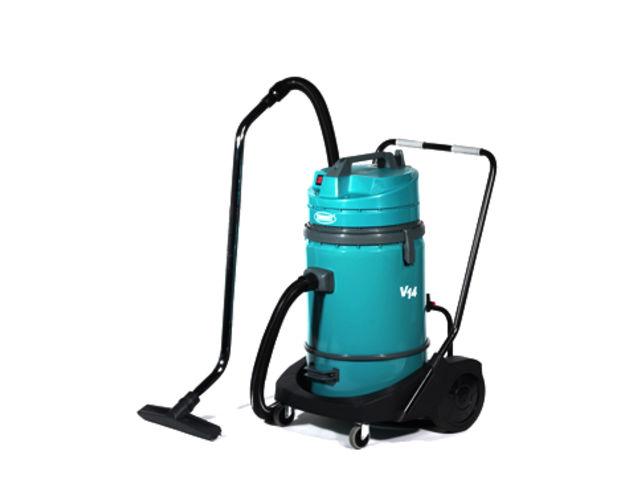 aspirateur eau et poussi re v14 contact tennant. Black Bedroom Furniture Sets. Home Design Ideas