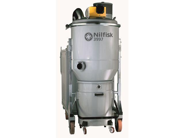 aspirateur industriel nilfisk 3997 la puissance pour plus de r sultats contact nilfisk. Black Bedroom Furniture Sets. Home Design Ideas