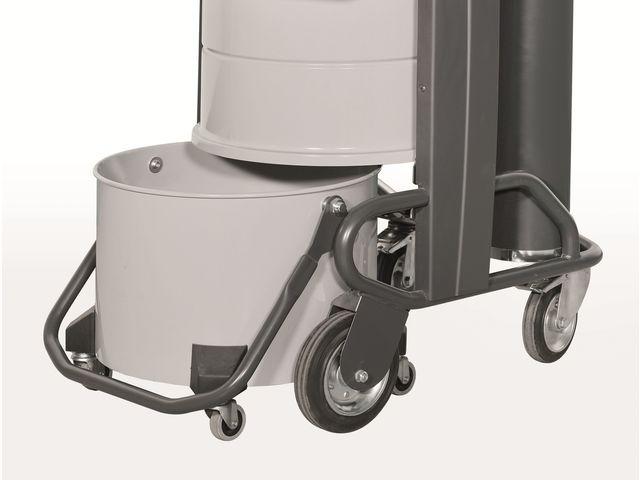 aspirateur industriel nilfisk vhc200 contact nilfisk. Black Bedroom Furniture Sets. Home Design Ideas