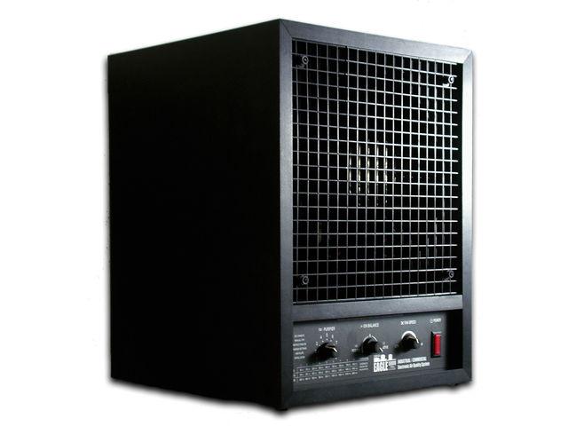 assainisseur d 39 air destructeur d 39 odeurs portable activtek eagle 5000 contact roomtech. Black Bedroom Furniture Sets. Home Design Ideas