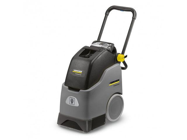 Appareil pour nettoyer la moquette nettoyage sol rm nettoyant moquette u tapis krcher with - Poudre pour nettoyer moquette ...