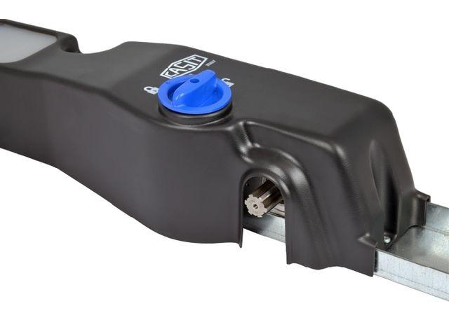 Automatisme pour porte de garage contact casit france for Automatisme de garage