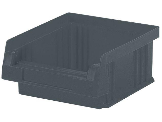 bac plastique grande taille beautiful bac plastique. Black Bedroom Furniture Sets. Home Design Ideas