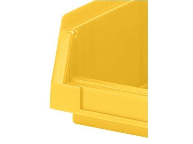 bac bec plastique free bac bec plastique with bac bec. Black Bedroom Furniture Sets. Home Design Ideas