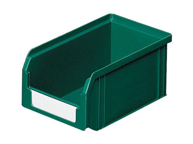 Dimensions du bac plastique h 74 x l 110 x p 166 135 - Bac a bec plastique pas cher ...