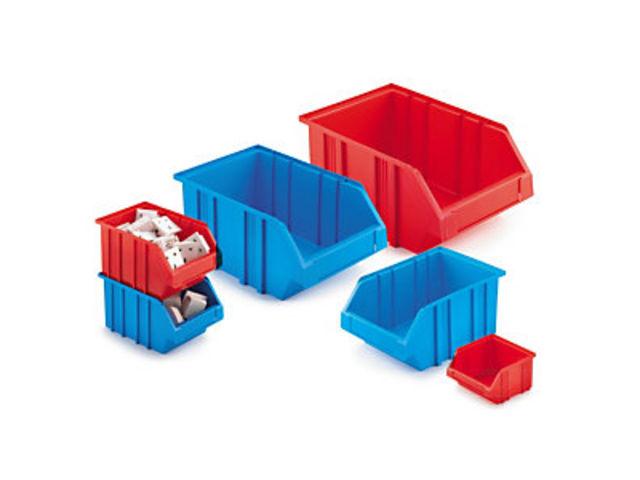 bac bec plastique pas cher top rangement lego diy pas. Black Bedroom Furniture Sets. Home Design Ideas