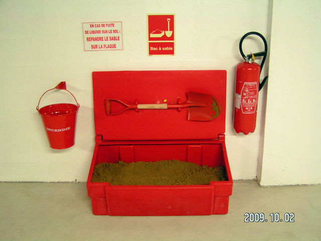 bac sable poly thyl ne contact le specialiste de la cuve et du reservoir. Black Bedroom Furniture Sets. Home Design Ideas