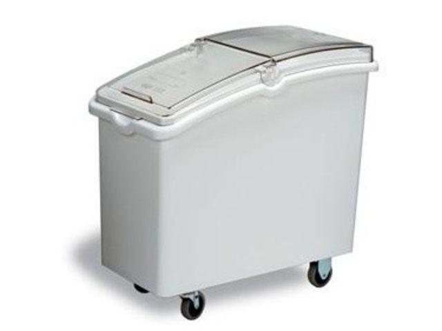 destockage noz industrie alimentaire france paris machine bac alimentaire. Black Bedroom Furniture Sets. Home Design Ideas