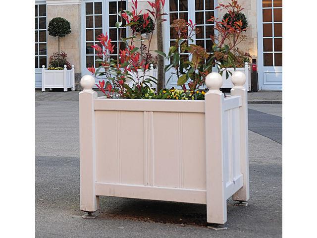 bac d 39 orangerie brest contact adzeo. Black Bedroom Furniture Sets. Home Design Ideas