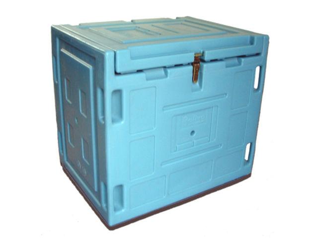bac isotherme 130 litres contact jem plastique. Black Bedroom Furniture Sets. Home Design Ideas