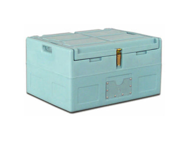 Bac isotherme 75 litres