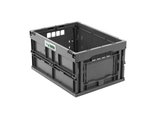 Barukra Pliable R/églable Ing/énierie en Plastique Multi Fonction Support Dordinateur Portable Stand Voyager pour Table Ordinateur Portable De Bureau Ordinateur