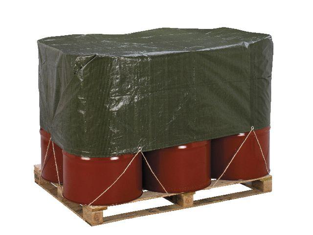 b che en poly thyl ne arm coloris vert kaki contact. Black Bedroom Furniture Sets. Home Design Ideas
