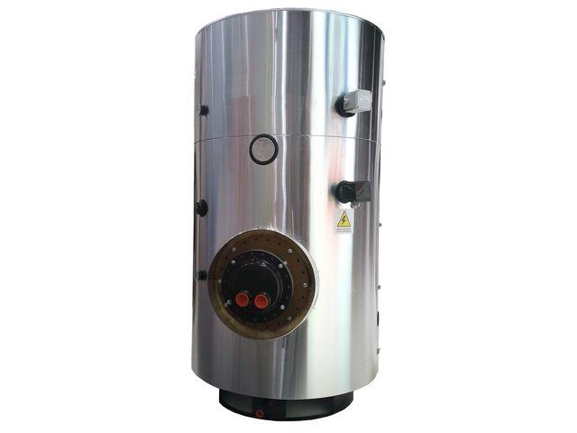 Pr parateur d ecs fournisseurs industriels - Ballon eau chaude welcome ...