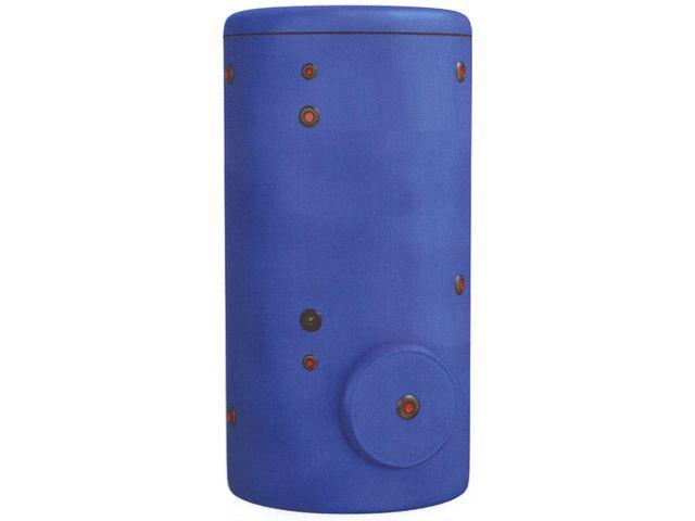 achat ballon eau chaude affordable ballon eau chaude solaire dans chauffe eau achetez au. Black Bedroom Furniture Sets. Home Design Ideas