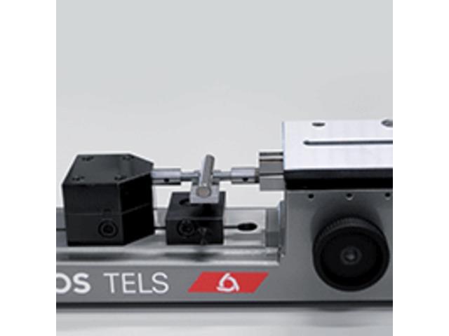 Banc De Mesure Mini Horizontal Tels Contact Trimos Sa