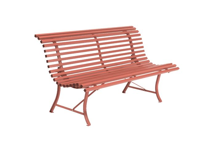 Banc Louisiane