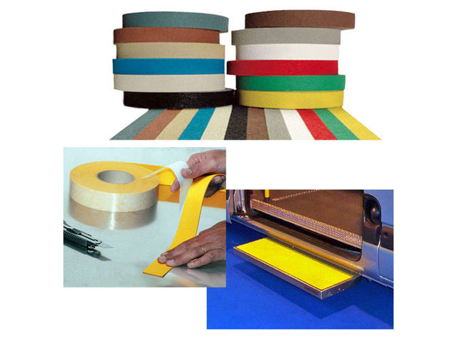 bande antid rapante adh sif 25 mm x 10 m p 1 6 mm contact signals. Black Bedroom Furniture Sets. Home Design Ideas