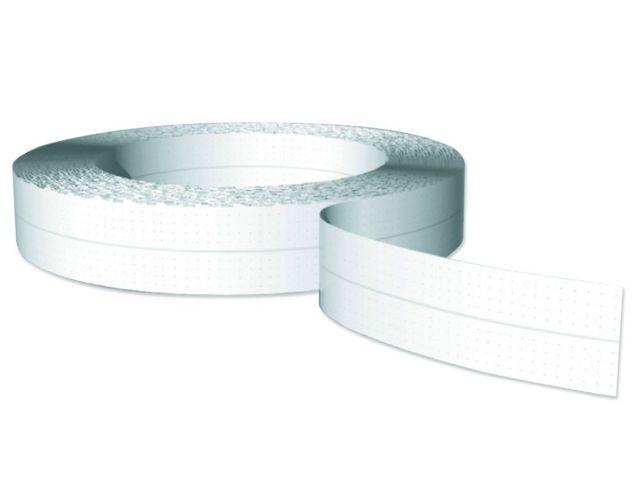 Bande papier plaque de pl tre contact setin for Plaque de platre sans bande