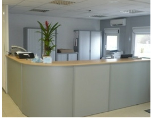banque d 39 accueil contact batiment constructions modulaires bcm. Black Bedroom Furniture Sets. Home Design Ideas