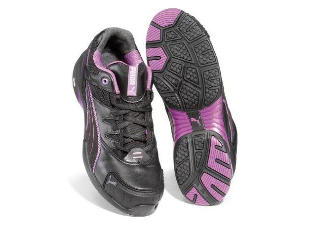 basket femme 42 puma