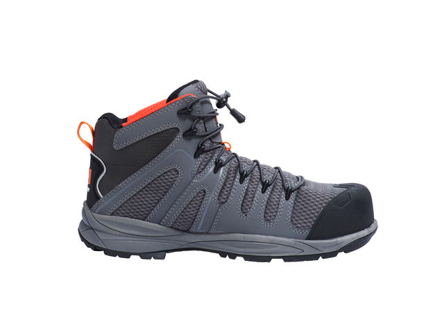 Baskets de sécurité basses FLINT MID WW Helly Hansen