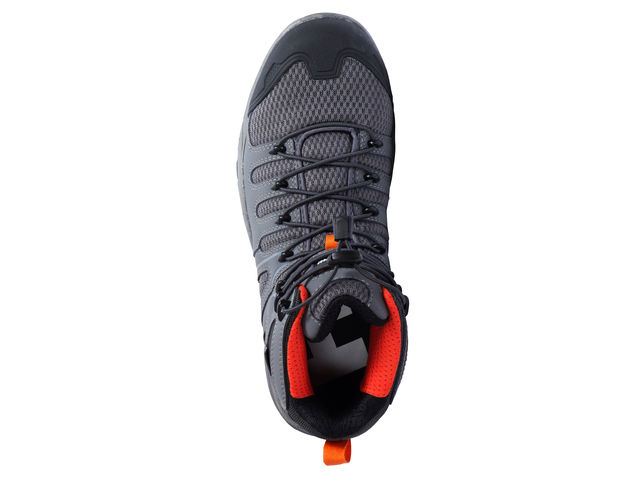 Prix Baskets de sécurité basses FLINT MID WW Helly Hansen