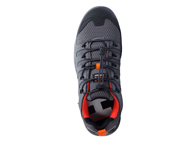 Devis Baskets de sécurité basses S3 Flint Low WW Helly Hansen