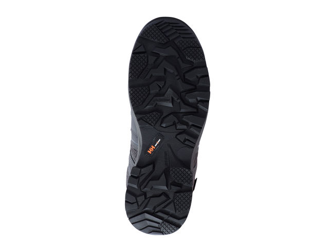 Prix Baskets de sécurité basses S3 Flint Low WW Helly Hansen