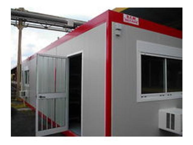 b timent pr fabriqu modulaires locaux sociaux contact batiment constructions modulaires bcm. Black Bedroom Furniture Sets. Home Design Ideas